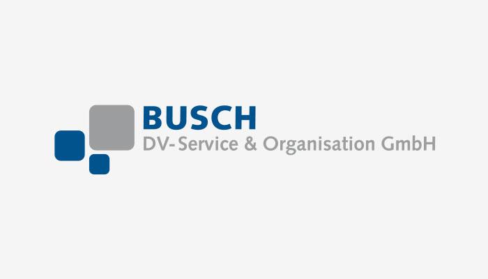 01-hover_partner-busch
