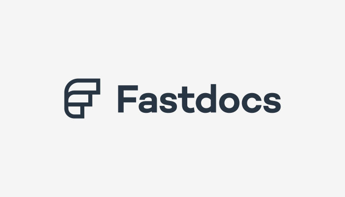 01-hover_partner-fastdocs