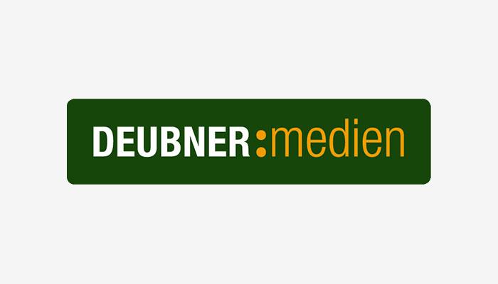 02-hover_partner-deubnermedien